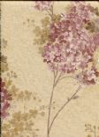Italian Chic Wallpaper 5508 By Cristiana Masi For Galerie